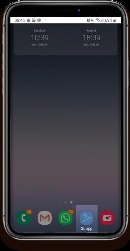 icono-app