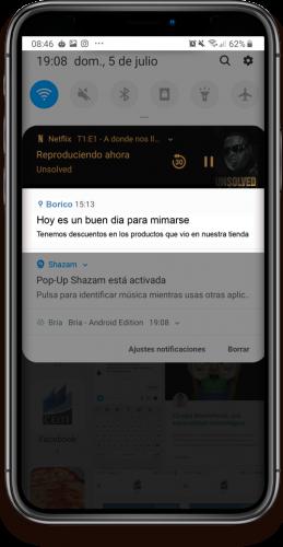 notificaciones-push