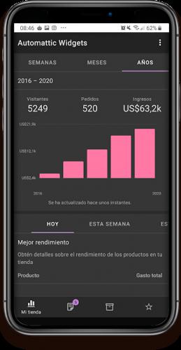wc-app-3